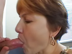 Matures cums, Mature cums, Mature cumming, Mature cum shot, Mature oral cum, Mature office