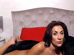 Webcam milf, Webcam matures, Webcam mature, Webcam, Sexy milf, Sexy foot