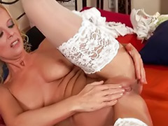 Stockings solo girls, Stockings solo, Stocking solo, Solo stocking masturbation, Solo stocking finger, Solo stocking