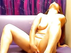 Vaginal orgasm, Toys big ass, Toy orgasm, Webcam solo anal, Webcam latin, Webcam big ass