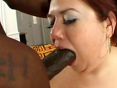 Wifes black, Wife interracial, Wife first, Wife cock, Wife black cock, Wife black