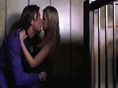Tara, Reid, Kissing tits, Big body, Body big, Celebrities