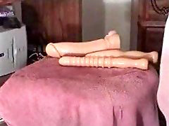 Toys, Toying, Toyed wife, Toyed, Wifes sex, Wifee