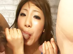 Squirts japanese, Squirting japaneses, Squirting japanese, Squirt japanese, Squirt group, Squirt gangbang