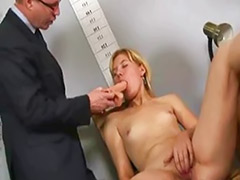 Nude girls, For job, Embarassed, Job interview, Fetish job, Interview