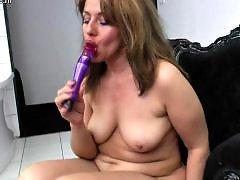 Toys mature, Wet dildo, Wet milfs, Wet milf, Milf mom sex, Mature dildoe