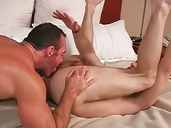 Rims, Rimming cum, Rim, Sex massage, Massage sex, Massage gay