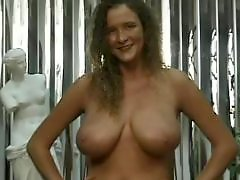 Show her, Shows hairy, Milf hairy, Milf busty, Opener, Hairy milfs