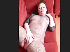 Slutty matures, Housewifes, Amateur housewife, Slutty milf, Housewifer