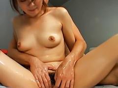 Milf hairy masturbation, Milf hairy masturbate, Masturbation asian milf, Japanese milf masturbation, Hairy milf fuck, Hairy babe