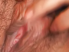 Solo girl hairy, Masturbation hairy solo, Hairy solo girls, Hairy solo girl, Hairy masturbating solo, Hairy girl solo