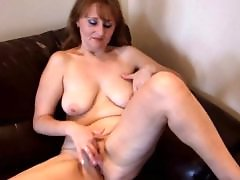 Tight pussies, Pussy fucked, Milf pussy, Matures pussies, Mature pussy, Mature fucks