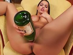 Solo lingerie, Solo girl big tits, Solo big tits, Solo big tit, Masturbation lingerie, Lingerie solo