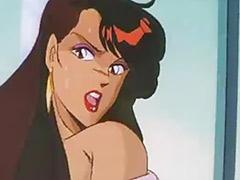 Sexe hentai, Sex hentai, Big tits hentai, Clinic, Hentai blowjob