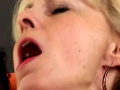 Young facial, Young black cock, Young black, Young big cock, Young and old mature, Young and milf