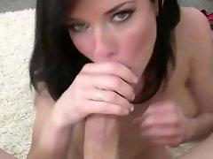 X porn, Work, Porn milfs, Porn milf, Porn boob, She