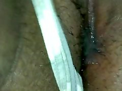 Up close orgasm, Wetting orgasm, Wetting, Wetness, Wet t, Pussy wet