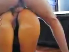 Wife gets fucked, Wife ass, Sexy wife, Wife