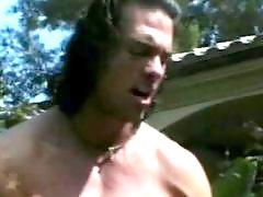 White boobs, White cock, Suck big cock, Sucking boobs, Sucking big boobs, Sucking big cock