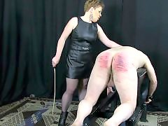 Punishments, Punishment spanking, Lady b, Ladie, Cruel punishment, Lady d