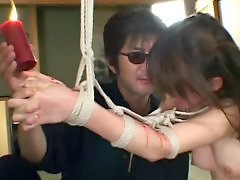 Teen japanese, Teen bdsm, Teen asian, Tortures, Torture, Waxed