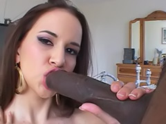 Very black, Very bigs tit, Very big tits, Very big cock, Small guys, Meet sex