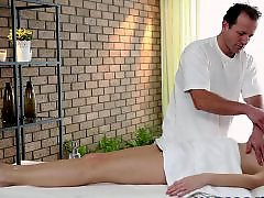 Beautiful, Massage