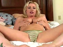 Tits sucked blonde, Toes suck, Toes, Suck toe foot, Sucks own tits, Sucking her tits