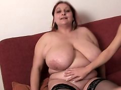 Titty fuck, Titty, Titties, Shy handjob, Shy, Handjob boobs