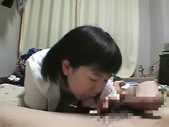 Crazy japanese, Japanese crazy, Asian sex porn, Amateur model, Japanese,porn, Japanese porns