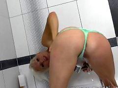 Shower fuck shower, Shower fuck, Milfs in shower, Milf shower, Masturbating shower, Hot milf fucked