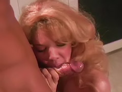 Sex wc, Licking toilet, Ass wc, Toilet wc, Anal toilet