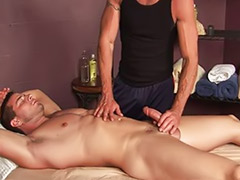 Rusty stevens, Servicing, Massaging service, Massage service, Massage handjobs, Massage handjob