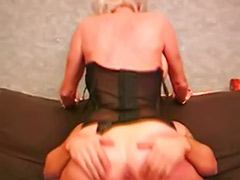 Pussy granny, Piercing pussy, Pierced pussy, Granny couple, Couple granny