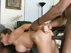 Moms interracial, Mom tits, Mom cuckold, Interracial mom, Big tits mom, Big tits cuckold