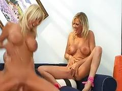 Misty tits, Misty blonde, Misty, Bridgette b, Bridgette