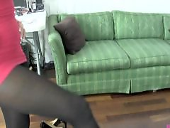 Man blacks, Ebony masturbation, Ebony masturbating, Black masturbation, Black man, Hand