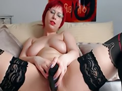 Redhead solo, Solo redhead, Solo chubby, Glass girl, Amateur chubby masturbation, Chubby toy