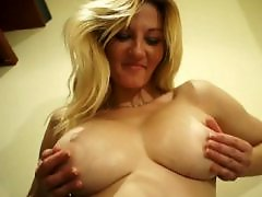Tits milf, Tits mature, Tits compilation, Tit compilation, With moms, With mom