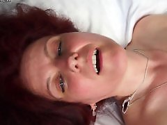 Stockings mom, Stockings masturbation, Stockings masturbate, Stocking masturbation, Stocking mom, Slut mom