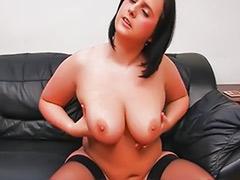 سارا جی