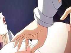 Rub tit, Tits rub, Tit rub, Teen rubbing, Teen lesbian tits, Teen hentai