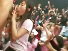 Party japanese, Party cfnm blowjob, Subtitled, Subtitle japanese, Subtitle, Sex japan