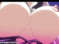Rough fuck, Rough cum, Sex cartoon هنتاي, Demon, Anime sex cum, Animation cartoon
