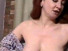Uk, Missing, Milf hot, Hot boobs, Hot big boobs milf, Hot big boobs