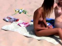 Voyeur beach, Wildly, Public beach, Public naked, Naked beach, Naked