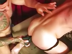 Anal home, Home anal, Blowjobs home