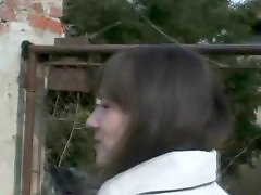 Eva k, Eva, Czechs teen, Czech teen