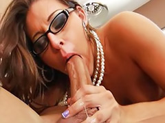 Striptease lingerie, Lingerie sex striptease, Gracie glam, Gracie, Glam, Glasses facial