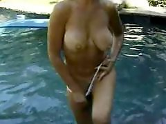Masturbating blowjob, Masturbating big tits, Masturbate big tits, Fıends, Blond milf anal, Big tits masturbation
